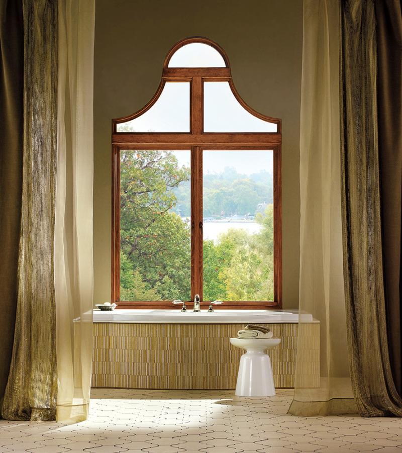 будьте бдительны окна как красиво расположить фото глазки можно сделать