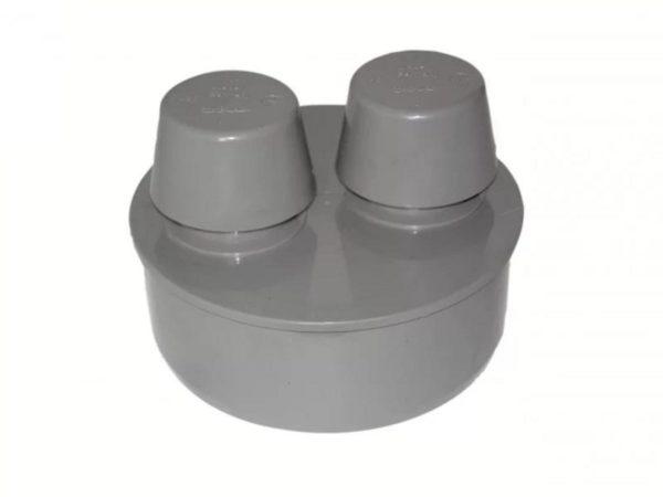 Вакуумный клапан канализации