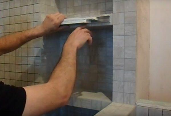 Минимизация толщины конструкции без снижения прочности