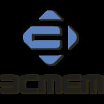 Эстет логотип