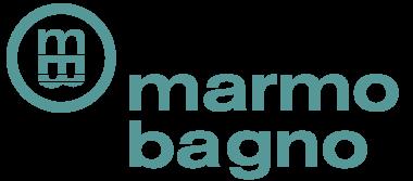 Marmo Bagno логотип