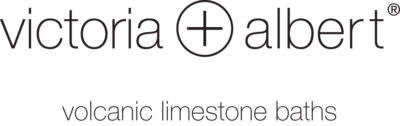 Victoria + Albert логотип