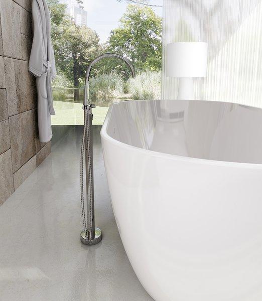 FM-080.00 для отдельностоящей ванны