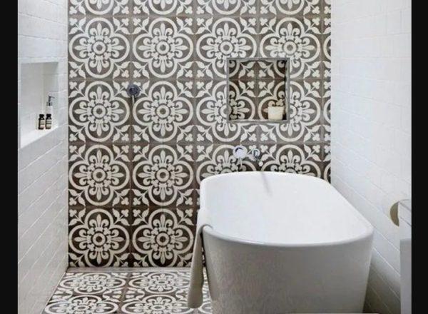 Как обновить швы между плиткой в ванной затиркой самому: обновление замазки межплиточных швов кафеля в ванной