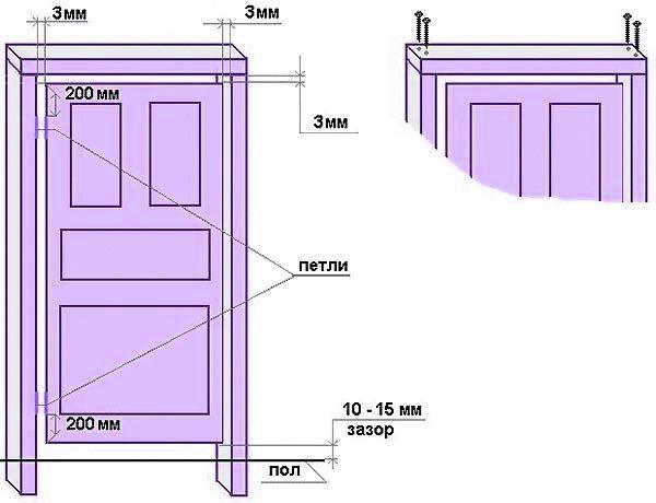 Воздуховод для ванной и туалета