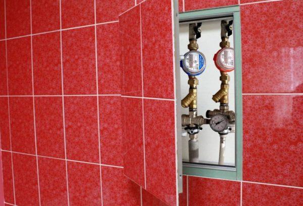 Размеры плитки толщина керамической и кафельной настенной плитки стандартные размеры облицовочных изделий для стен