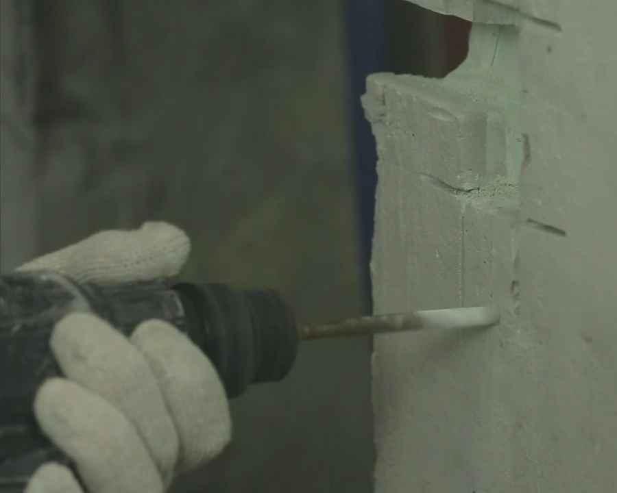 Подключение полотенцесушителя к стояку горячей воды схема - какую выбрать из предложенных