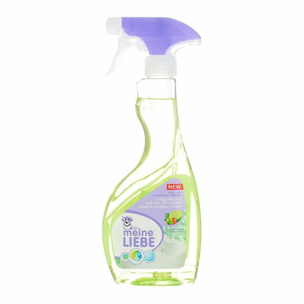 E:\ETXT\Чистящее средство для ванны\Акриловые\5.jpg