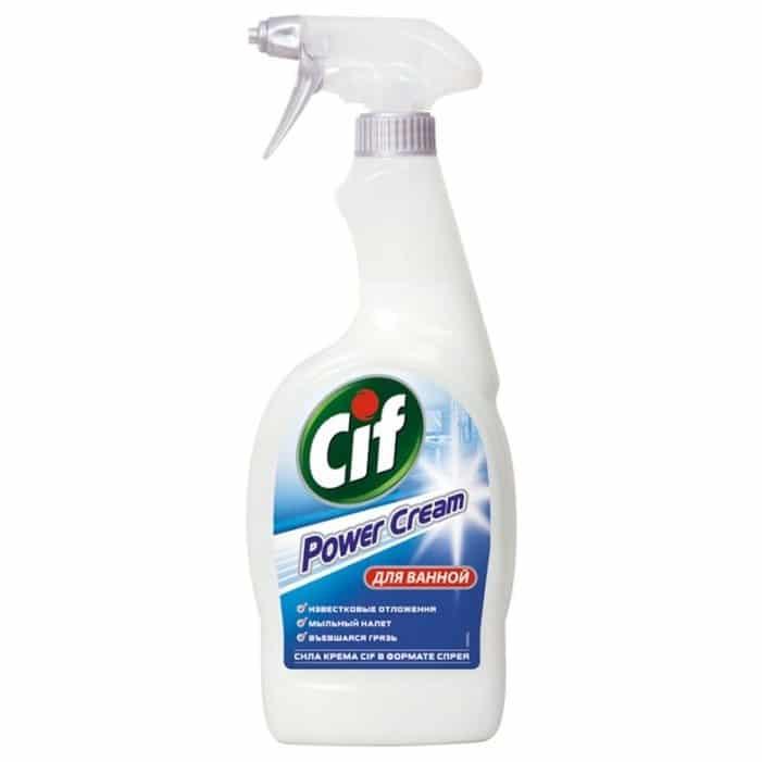 E:\ETXT\Чистящее средство для ванны\Эмалированные\8.jpg