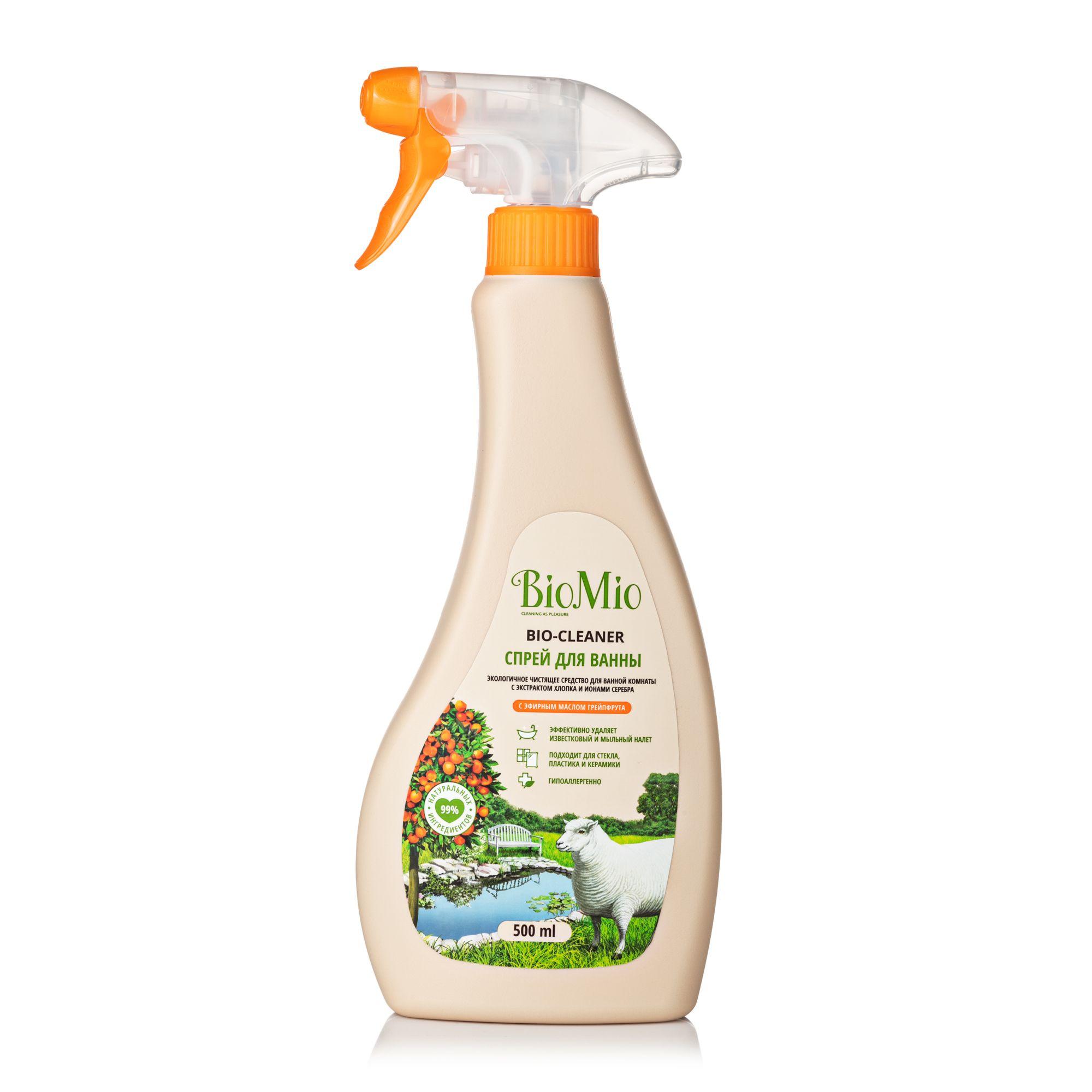 E:\ETXT\Чистящее средство для ванны\Эмалированные\5.jpg