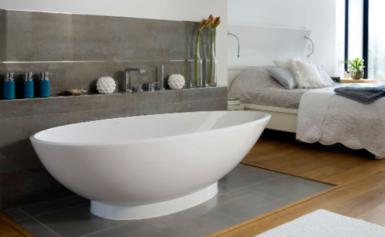 Рейтинг производителей отдельностоящих ванн