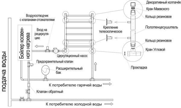 https://shop.laris.ua/images/companies/6/Novosti/K%20bojleru/k-bojleru_shema_w.jpg?1516629017356